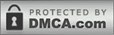 Blue DMCA.com Protection Badge