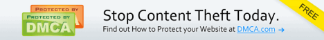 Combat Copyright Infringement With The Ultimate Tool-set From DMCA