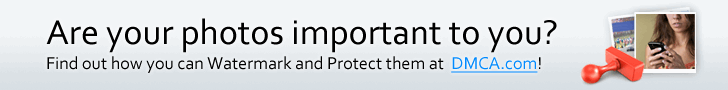 Website Protection Pro