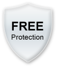 DMCA Protection FREE