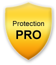 DMCA Protection Pro