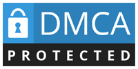 DMCA.com for Blogger blogs