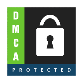 dmca protection amp takedown services