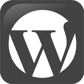 Get the Wordpress Content Protection Plugin from DMCA.com